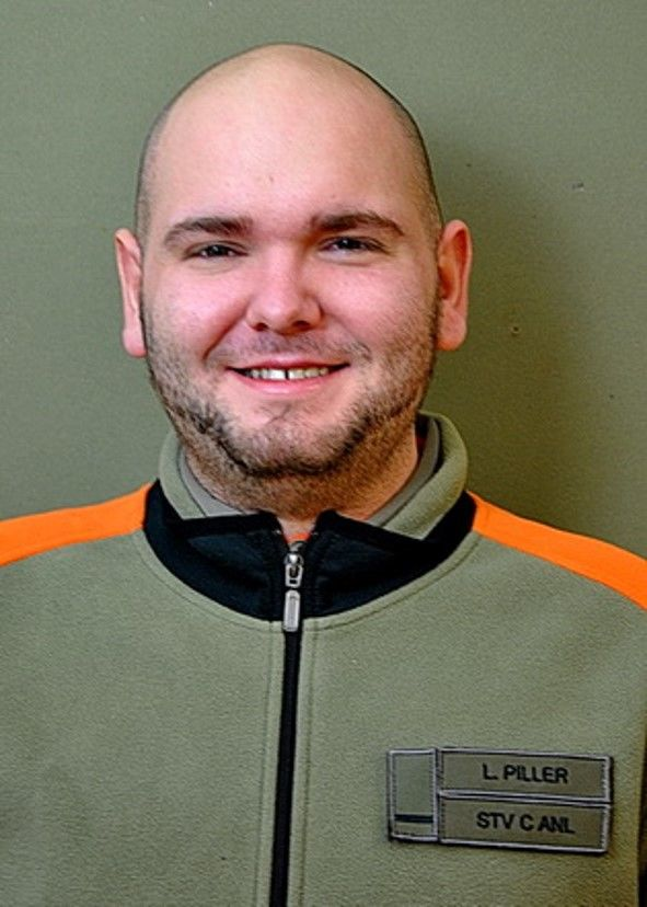 Lars Piller