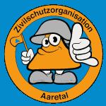 ZSO Aaretal