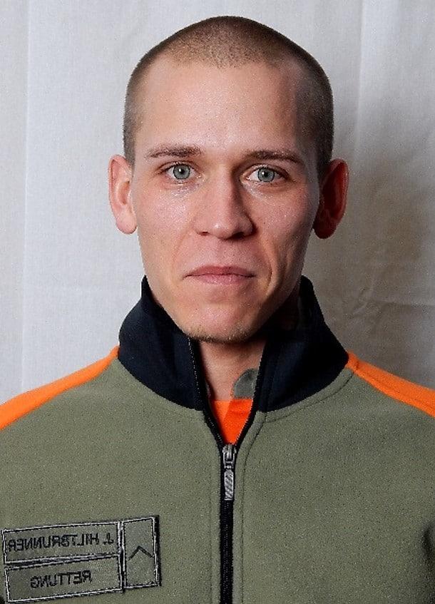 Jan Hiltbrunner